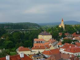 Számos kiváló eladó ingatlan Veszprémben