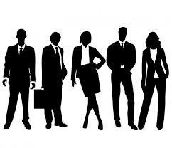 A megfelelő vállalatirányítási rendszer kiválasztása