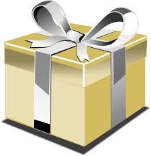 Megfelelő ajándék férfiaknak