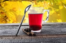 Néhány érdekes budapesti teázó