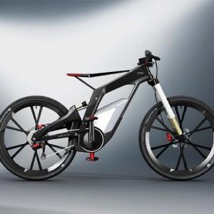Új elektromos kerékpár hírek weboldalunkon