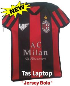 AC Milan ajándék az Ön számára