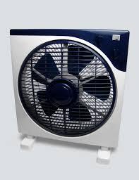 Mire jó a ventilátor?