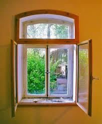 Az ablakcsere gazdasági előnyei