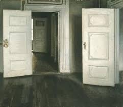A laminált ajtó előnyei