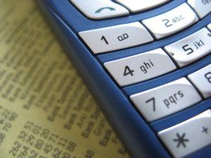 Olcsó Samsung telefonok