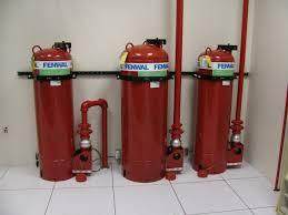 Minőségi üzemanyag tartályok