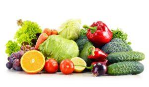 Méregtelenítő kúrák és diéta otthon