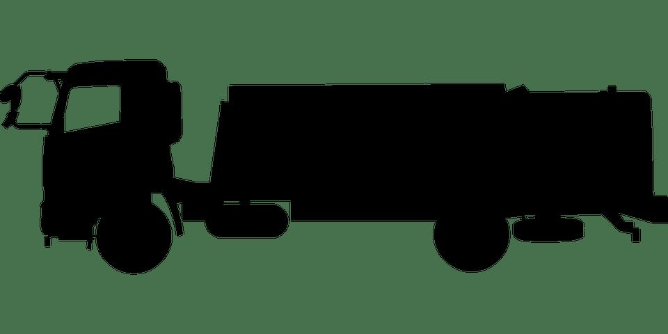 nemzetközi fuvarozás kedvező áron