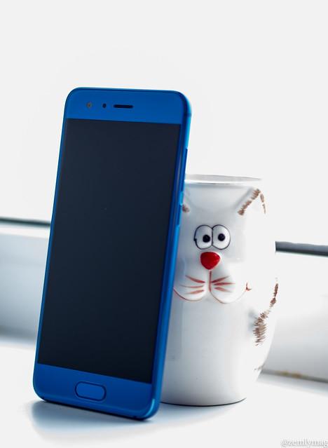 Kiváló Honor telefon