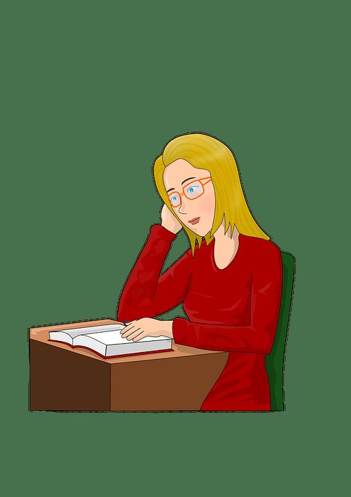 nyelvtanulás