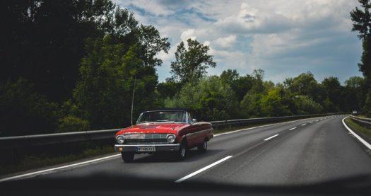 Gyors autófelvásárlás Budapest környékén