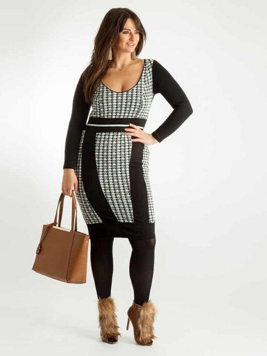 nagyméretű női ruhák