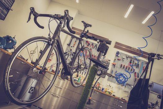 Olcsó kerékpárok