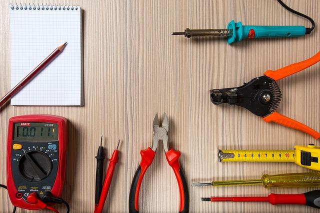 Kifinomult eszközök és műszerek