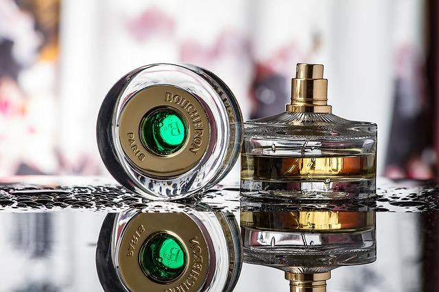 Parfüm webshop kitűnő termékekkel