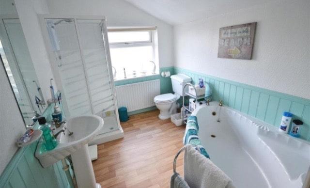 fürdőszoba felújítás olcsón