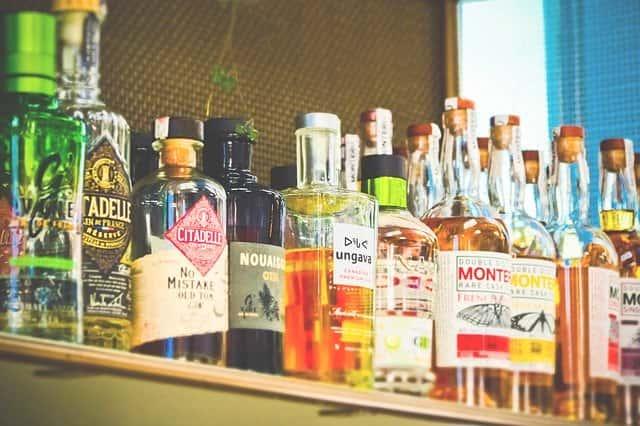 ital nagykereskedés