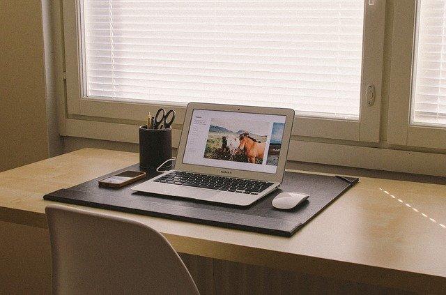 használt asztali számítógépek