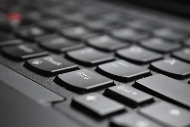 használt laptop eladó