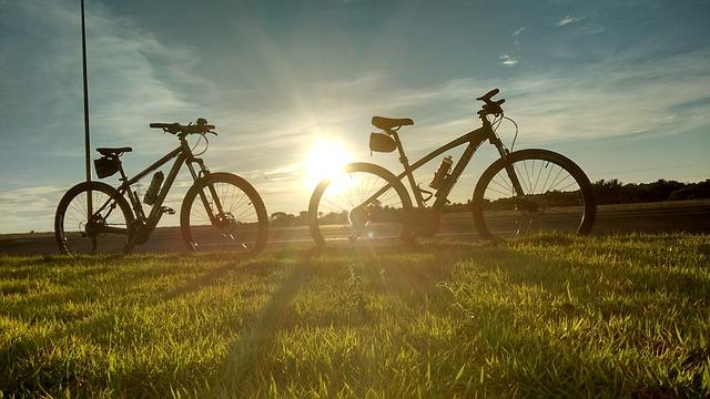 Kellys kerékpárok